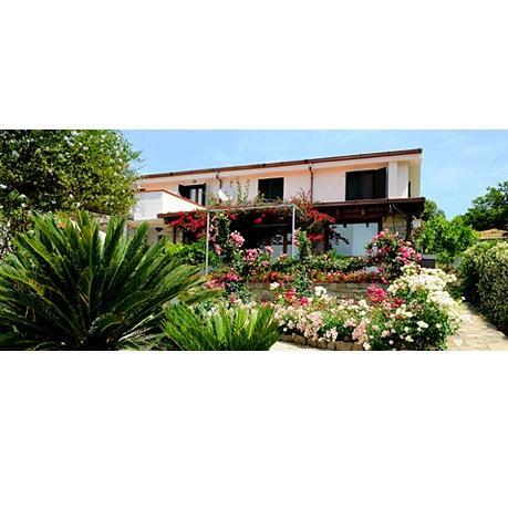 Il Giardino di Valentina b&b