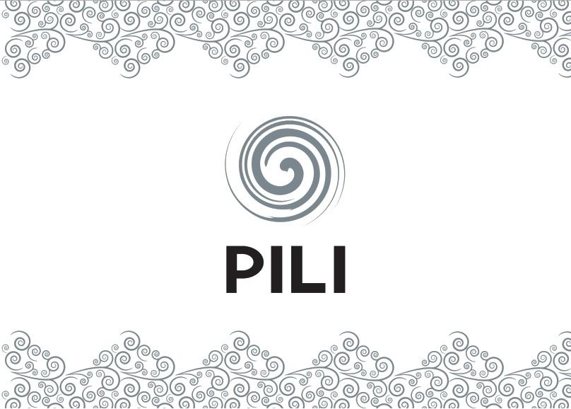 Logo Pili