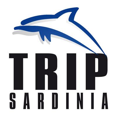 Trip Sardinia